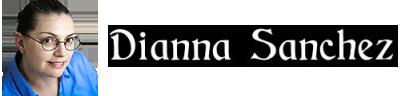 Dianna Sanchez